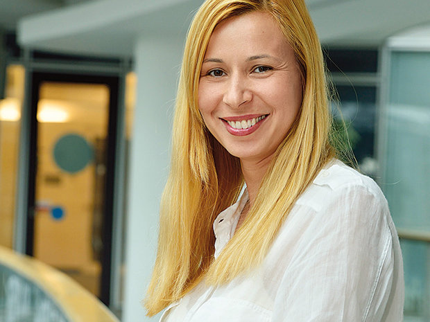 Petrom investeşte 2,5 milioane de euro într-o campanie de CSR