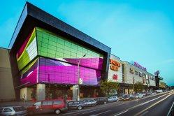 (P) Creştere spectaculoasă Atrium Mall sub conducerea Granit Polus