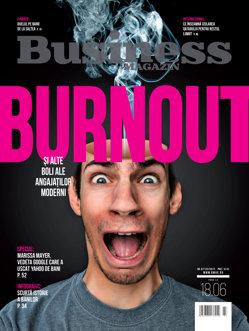 Citeşte în noul număr Business Magazin din 12 iunie 2017