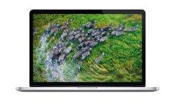 (P) Cum să ai parte de o poveste în doi cu un singur MacBook Pro