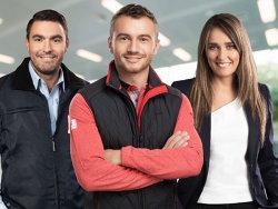 (P) Drumul spre titlul de Angajator de Top începe de la angajaţi