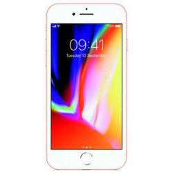 (P) iPhone 8 – un pas important în drumul spre o evaluare la bursă de $1 trilion pentru Apple