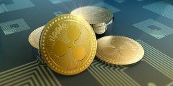 (P) Importanţa Ripple (XRP) şi viitorul său pe piaţa criptomonedelor