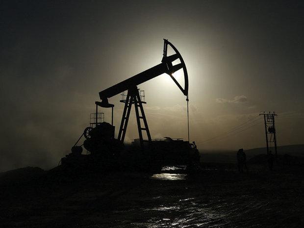 Noul război rece al petrolului. SUA şi Arabia Saudită împing Rusia şi Iranul în colaps