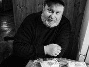 Procesul absurd al unui ţăran rus care a inventat o monedă ferită de inflaţie