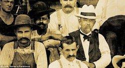 După 150 de ani au dezvăluit că un sclav a descoperit reţeta whisky-ului care azi este una dintre cele mai populare băuturi din America