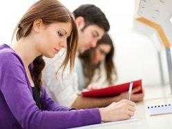 Şcoala virtuală a angajaţilor din companii