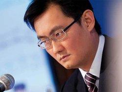 A început ca om de serviciu şi a reuşit să ajungă al doilea cel mai bogat om din China