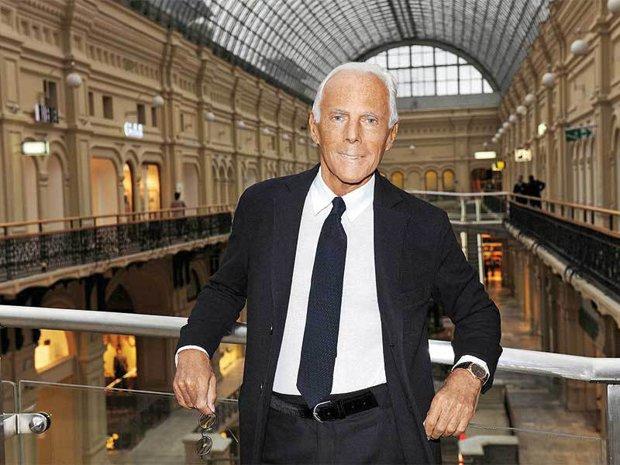 Povestea unuia dintre cei mai mari creatori de modă din lume