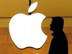 Cum îşi distruge Apple partenerii de afaceri: compania este comparată cu o gaură neagră