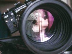 Viitorul fotografiei legat mai mult de software şi mai puţin de optică