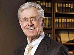 """A preluat afacerea de la tatăl său şi a transformat-o într-una dintre cele mai mari firme din lume. A descris reuşita în cartea """"Ştiinţa succesului"""""""