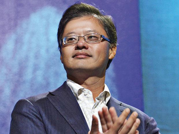 Povestea taiwanezului care a creat una dintre cele mai mari companii din SUA