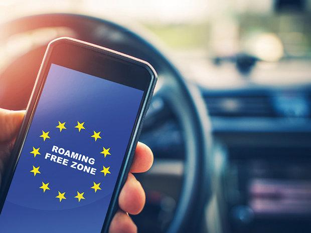 Bătălia pentru roaming, o piesă în trei acte. De ce a fost nevoie de un deceniu de negocieri pentru ca tarifele de roaming să fie eliminate