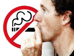 Cum încearcă marii jucători din industria tutunului să combată regulile antifumat