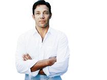 Povestea Lupului de pe Wall Street: cum a ajuns de la vânzător de îngheţată la o avere de zeci de milioane de dolari