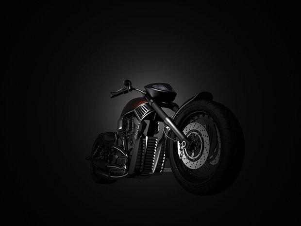 De ce moare industria motocicletelor şi cine o poate salva?