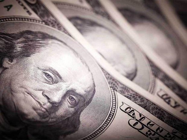 Povestea celui mai mare falsificator de bani din istorie