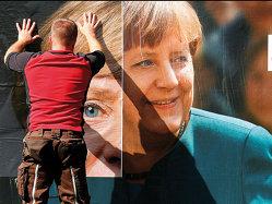De ce ultimele alegeri reprezintă o victorie amară pentru Angela Merkel