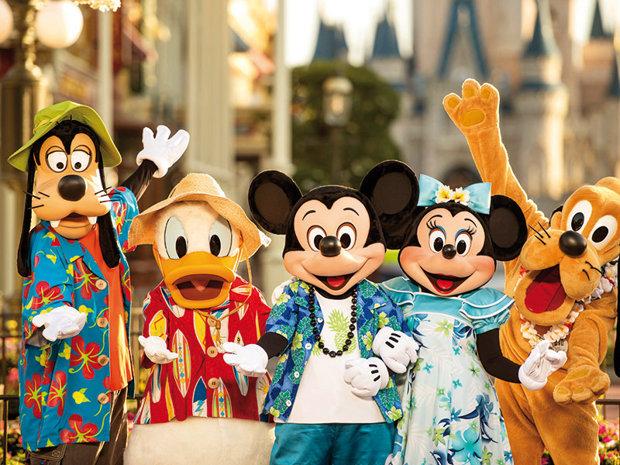 Cum a ajuns Disney să pună monopol pe industria de divertisment