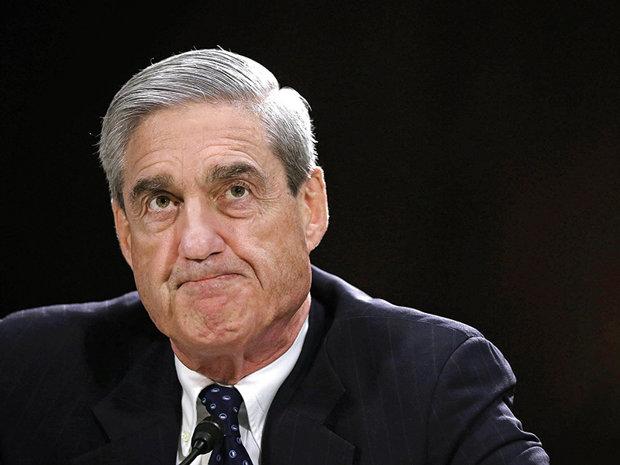 Erou în Vietnam şi procuror special în SUA lui Trump: incoruptibilul Bob Mueller