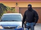 Într-o ţară europeană coruptă condusă de populişti dubioşi, jurnaliştii mor executaţi