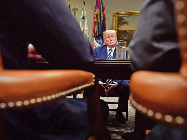 De ce vrea Trump să distrugă un concept construit cu grijă de cele mai mari puteri ale lumii