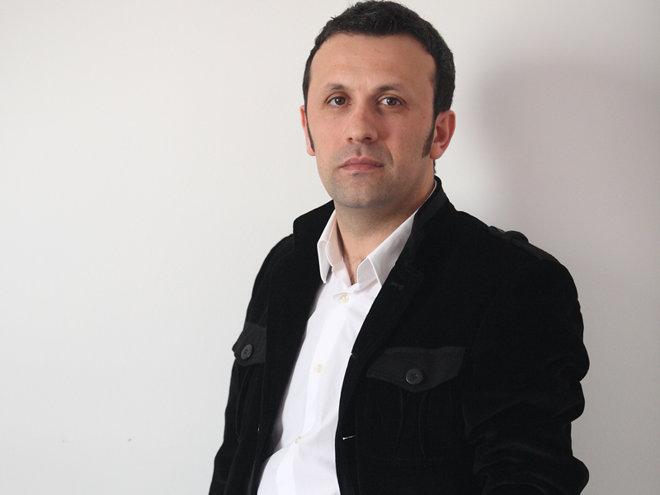 Adrian Rizea, Lemet