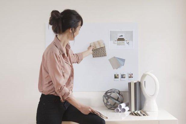 Idei de afaceri: expert online în redecorarea casei (GALERIE FOTO)