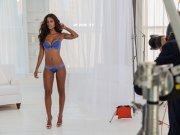 Compania care vrea să distrugă supremaţia Victoria's Secret - FOTO