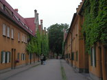 Oraşul în care poţi închiria un apartament cu 1 euro pe an. Nimeni nu are voie să mărească suma