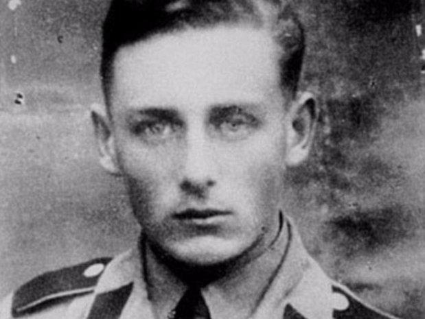 Cel mai căutat nazist din lume a câştigat o bătălie legală importantă