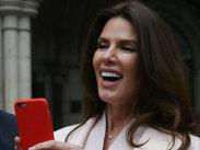 """Aroganţă fără limite: """"37 de milioane de lire reprezintă prea puţin pentru stilul de viaţă cu care m-a obişnuit"""" - GALERIE FOTO"""