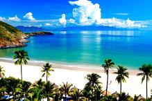 Cum a reuşit o tânără să deschidă un hotel în Caraibe fără să aibă niciun ban - GALERIE FOTO