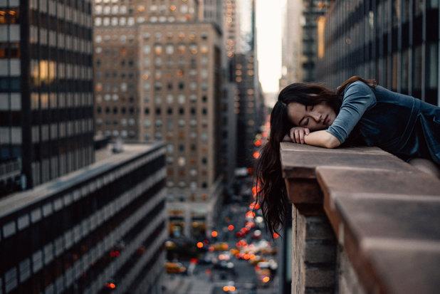 De ce tot mai multe companii îşi încurajează angajaţii să doarmă la birou