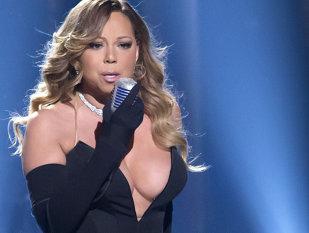 Aroganţă de miliardar. Vezi câţi bani a dat un oligarh rus lui Elton John şi Mariah Carey pentru a cânta la nunta fiicei lui - GALERIE FOTO