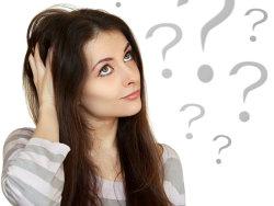 Problema care a pus internetul pe jar: cât de repede o puteţi rezolva?