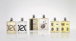 Secretul parfumului fără miros