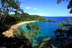 Cele mai frumoase plaje din lume unde puteţi să vă petreceţi concediul - GALERIE FOTO