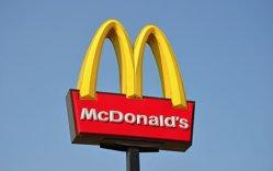 McDonald's se pregăteşte de cea mai mare schimbare din ultimii zeci de ani