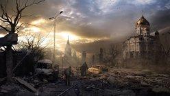 Cum se pregătesc bogaţii lumii pentru apocalipsă. De ce sunt şi mai grăbiţi după ce Trump a ieşit preşedinte