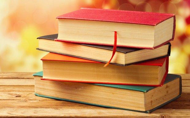 Profesori de la Princeton, Harvard şi Yale îţi spun ce cărţi ar trebui să citeşti