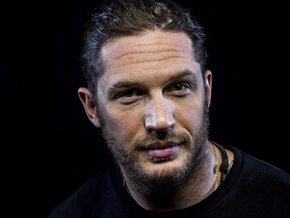 tom-hardy-e-erou-