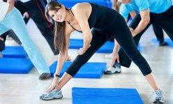 Exerciţiul simplu care te scapă de durerile de spate în doar 2 minute - VIDEO