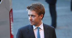 Acest bărbat de 26 de ani a devenit peste noapte cel mai tânăr miliardar din lume