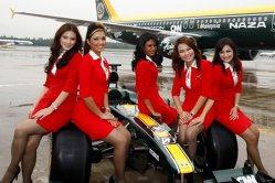 6 lucruri pe care stewardesele le urăsc. Câte dintre acestea le-ai făcut în timpul zborului?