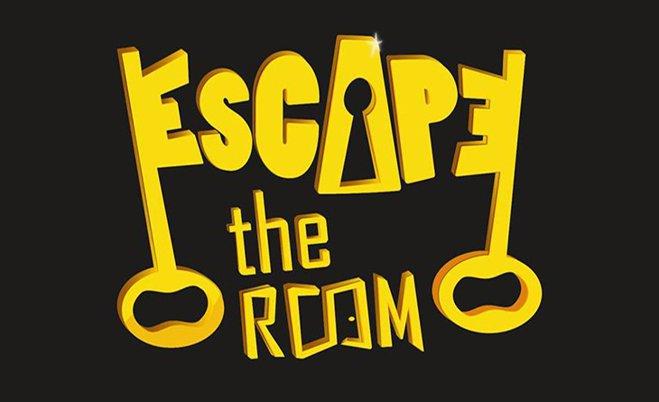 """Două deţinute evadate au fost prinse câteva ore mai târziu într-un """"escape the room"""""""