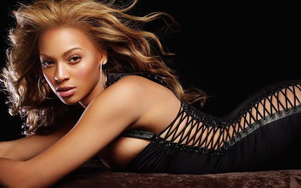 Cum au ajuns Beyonce şi Jay-Z să deţină un imperiu de 1 miliard de dolari