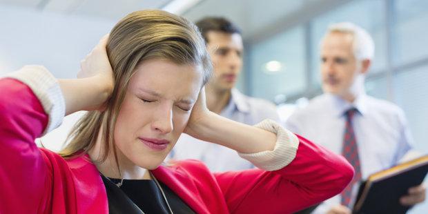 Cercetatorii au găsit răspunsul la întrebarea: cum este mai bine să fii la locul de muncă, egoist sau altruist?