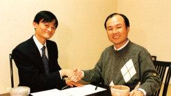 """De ce a investit fondatorul SoftBank 20 de milioane de dolari în afacerea Alibaba? Jack Ma """"nu avea niciun bussiness plan"""""""